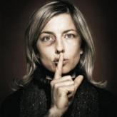 INSS vai à Justiça para que agressor assuma pensão