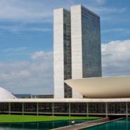 Lei que limita ação de promotores avança na Assembleia de SP