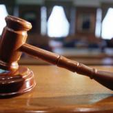 Estipulação de comparecimento de testemunhas tem previsão no art. 825, parágrafo único, da CLT