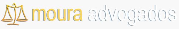 moura_advogados_logo