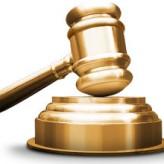 É possível direito à estabilidade gestante no curso do aviso prévio indenizado