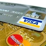 Cadastros de devedores podem incluir nomes de pessoas envolvidas em processos judiciais