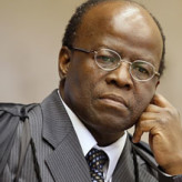 AASP repudia manifestação do ministro Joaquim Barbosa
