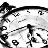Decisão do STF impede que tribunais reduzam horário de atendimento